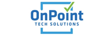 OnPoint Tech Solutions