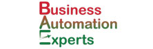 Business Automation Experts
