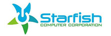 Starfish Computer Corporation