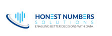 Honest Numbers Solutions