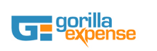 Gorilla Expense