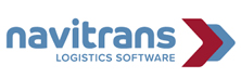 NaviTrans Logistic Software