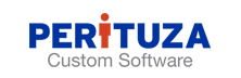Perituza Software Solutions