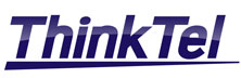 ThinkTel Communications