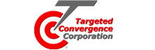 Targeted Convergence Corporation