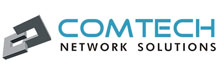 ComTech Network Solutions