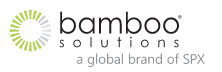 Bamboo Solutions