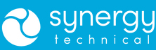Synergy Technical
