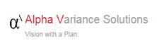 Alpha Variance Solutions, LLC